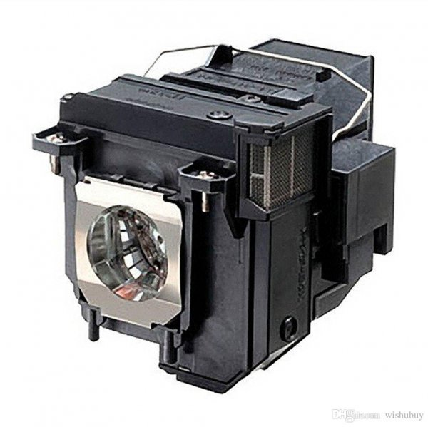 elplp80-replacement-projector-lamp-with-housing
